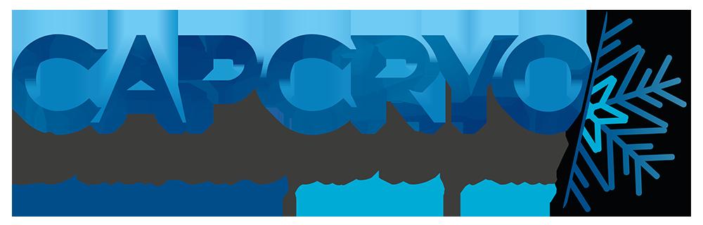 CapCryo